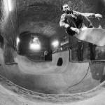 PhilippSchuster_ASkateboarder'sRomance_Action_HiRes_0010