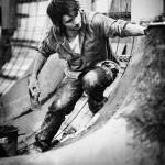 PhilippSchuster_ASkateboarder'sRomance_Reportage_HiRes_0026