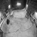 PhilippSchuster_ASkateboarder'sRomance_Reportage_HiRes_0051