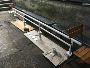 rail_bemahlt