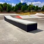 Linz-Skatepark:GrueneMitte